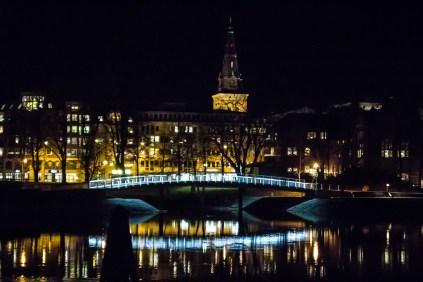 kanalbron-2669