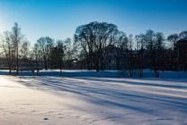 karlstad-3615