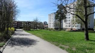promenad-karlstad-0615