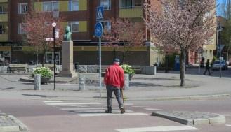 promenad-karlstad-0723