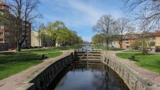 promenad-karlstad-0726