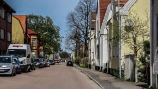 promenad-karlstad-0739
