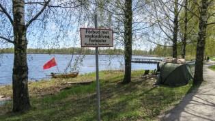 promenad-karlstad-0766