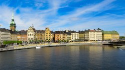 stockholm-0863