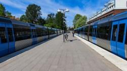 stockholm-0870