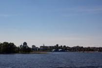 Värmland-5267