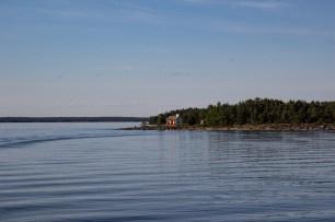 Värmland-5277