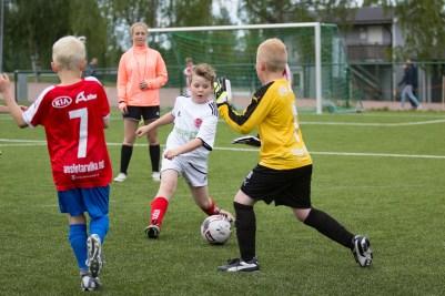 fotboll-NIF-4940