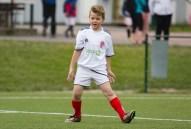 fotboll-NIF-4943