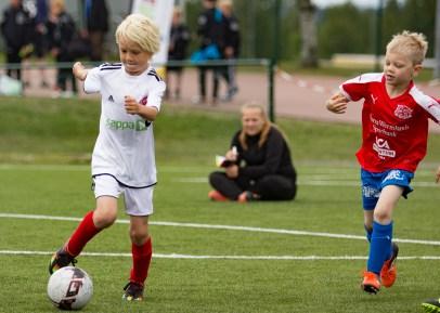 fotboll-NIF-4945