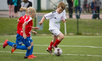 fotboll-NIF-4953
