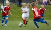 fotboll-NIF-4955