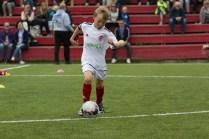 fotboll-NIF-4961