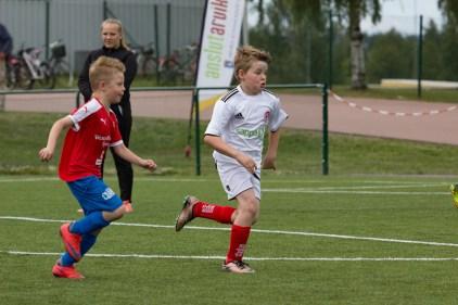 fotboll-NIF-4967
