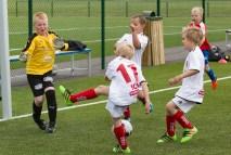 fotboll-NIF-4975