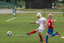 fotboll-NIF-4982