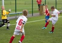 fotboll-NIF-4998