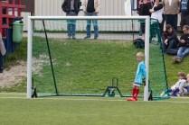 fotboll-NIF-5002