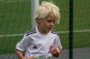 fotboll-NIF-5012