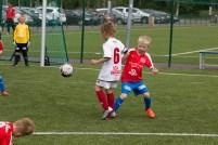fotboll-NIF-5018