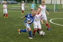 fotboll-NIF-5056