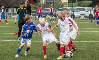 fotboll-NIF-5068