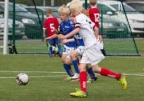 fotboll-NIF-5076