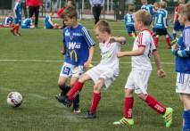 fotboll-NIF-5090