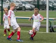 fotboll-NIF-5096