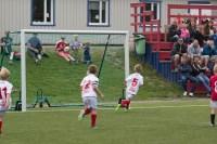 fotboll-NIF-5126
