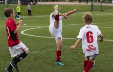 fotboll-NIF-5134