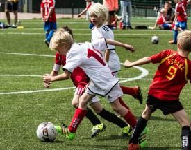 fotboll-NIF-5152