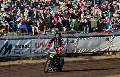 Speedway-5639