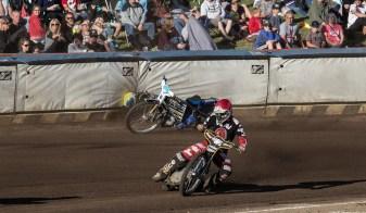 Speedway-5669