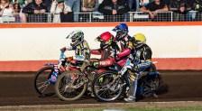 Speedway-5696