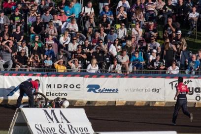 Speedway-5723