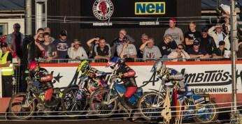 Speedway-5754