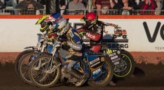 Speedway-5755
