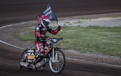 Speedway-5781