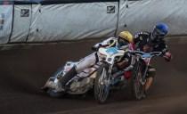 Speedway-5784
