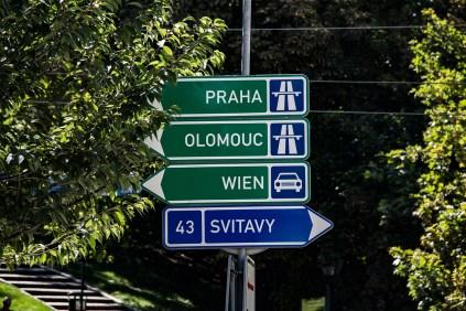 brno-8434
