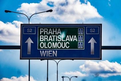 buss-mot-prag-8459