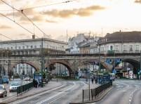 krakow-8190