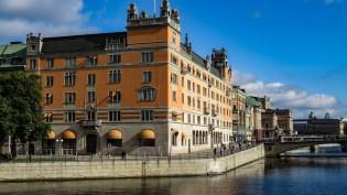 img_2568-stockholm