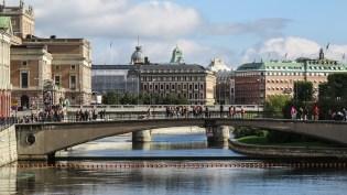 img_2569-stockholm