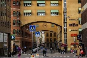 img_2650-stockholm