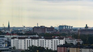 img_2653-stockholm