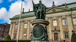 img_2579-stockholm