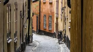 img_2630-stockholm
