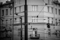 krakow-8194